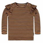 Tumble 'n Dry Shirt Grete