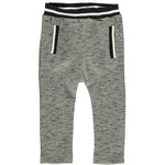 Name IT Joggingsbroek Giffer Grijs