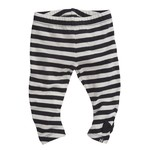 Z8 newborn Legging Timmy