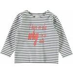 Name IT Shirt Dangos Rood