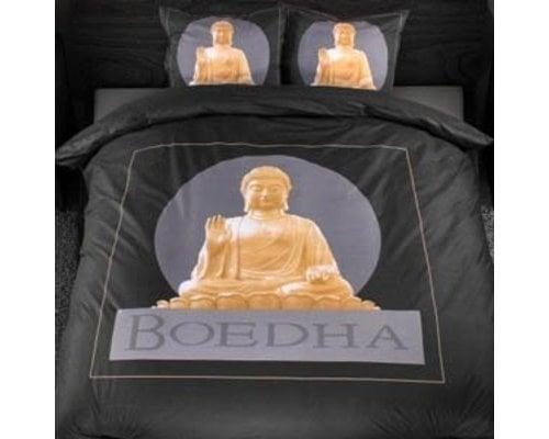 Buddha / Boeddha