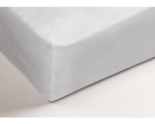 Molton 90x220 cm