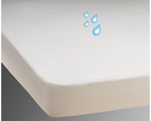 Matrasbescherming Waterdicht