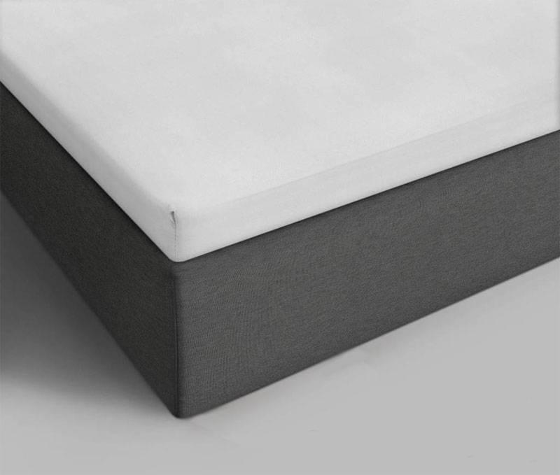 dreamhouse topper hoeslaken katoen 180x200 hipdekbedovertrek. Black Bedroom Furniture Sets. Home Design Ideas