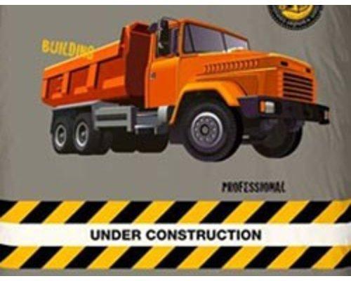 Bouw & Vrachtwagens