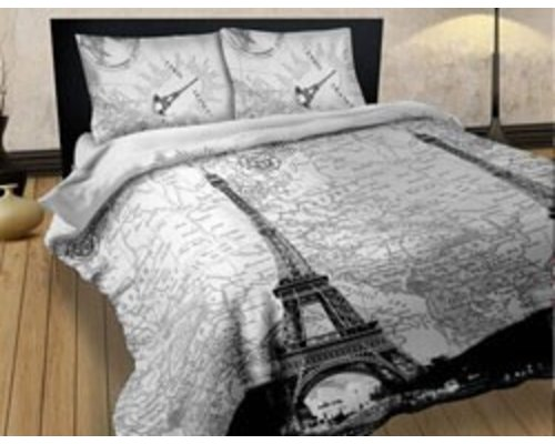 Frankrijk / Parijs