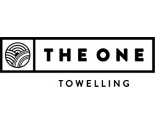 The One Towelling