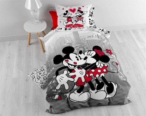 Disney & Licentie