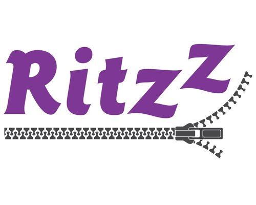Ritzz