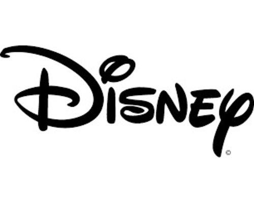 Overige Disney & Licentie