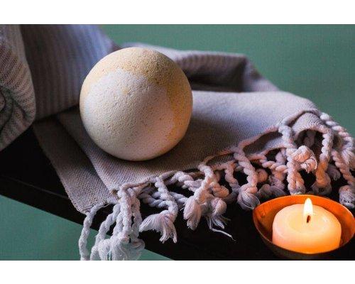 Hamamdoek  / Sauna handdoek