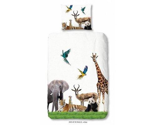 Safari / Jungle dieren