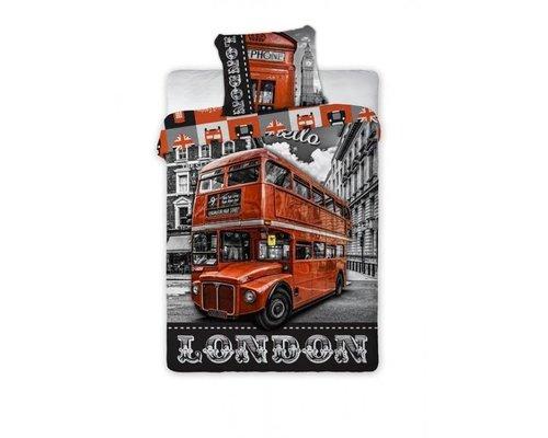 Engeland / London