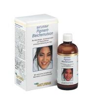 Naturina® Skin-Bleaching Emulsion 100 ml (28,90 per 100 ml)