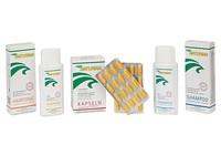 Naturina Anti Hair Loss- 3 Month Set