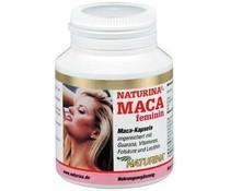 Naturina® Maca Feminin 500 mg