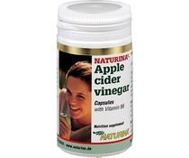 Naturina® Apple Cider Vinegar Weight Loss