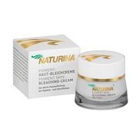Naturina® Pigment Bleaching cream 50 ml for Skin