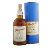 Glenfarclas 12 Years Old Liter