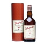 Glenfarclas 17 Years Old