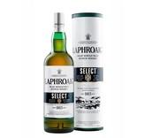 Laphroaig Select Oak