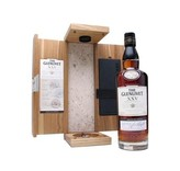 The Glenlivet 25 Years Old XXV