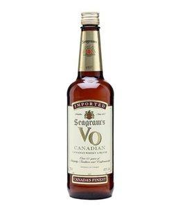 Seagram's VO