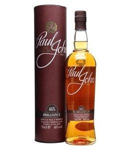 Whisky Paul John Brilliance
