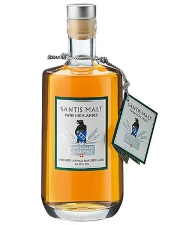 Santis Edition Sigel