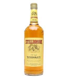 Stillbrook Old Style Liter