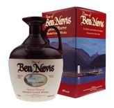 Ben Nevis Ceramic