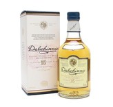 Dalwhinnie 15 Years Old 0,20 ltr
