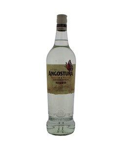 Angostura Reserva Premium White