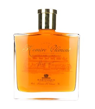 Clement Cuvee Homere