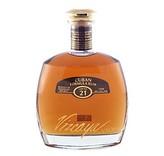Vizcaya VXOP Cask No.21 Rum