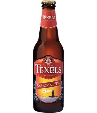 Skuumkoppe Texelse - Texel Brewery - 30 CL