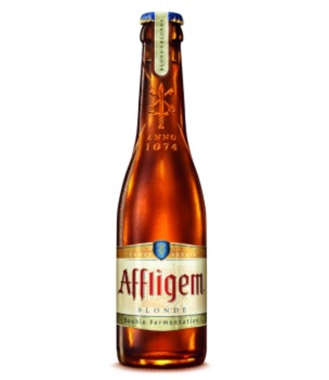 Affligem Blond - 33 CL