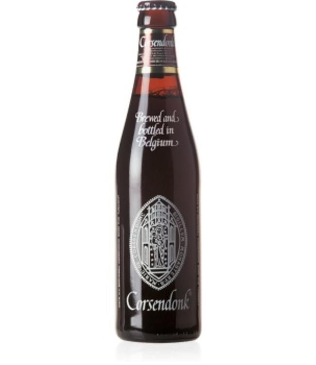 Corsendonk Pater - 33 CL