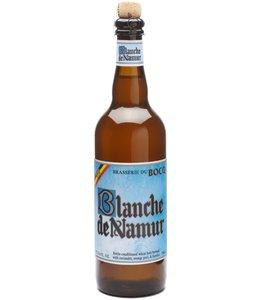 Blanche de Namur - 75 CL