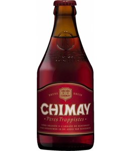 Chimay 7 Rood - 33 CL