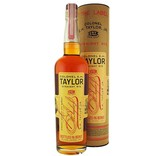 EH Taylor Straight Rye
