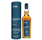 An Cnoc 24 Years Old