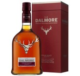 The Dalmore Cigar Malt