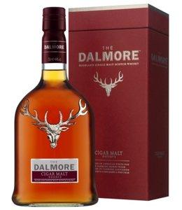 The Dalmore Cigar Malt Liter