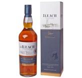 "The Ileach ""The Man From Islay"""
