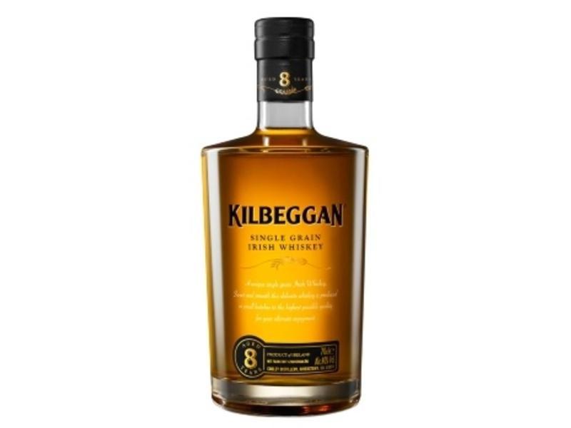 Kilbeggan 8 Years Old
