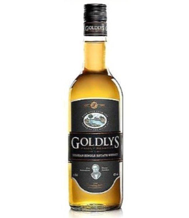 Goldlys Family Reserve