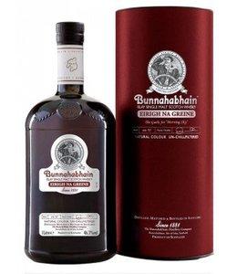Bunnahabhain Eirigh Na Greine Liter