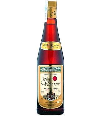Rum Varadero Anejo 5 Years Old