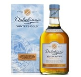 Dalwhinnie Winter Gold